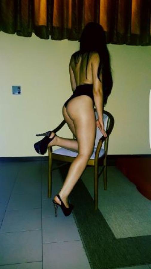 serata di sesso centri massaggi erotici milano