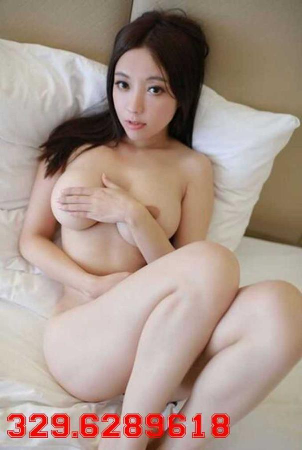 video porno escort e bacheca incontri