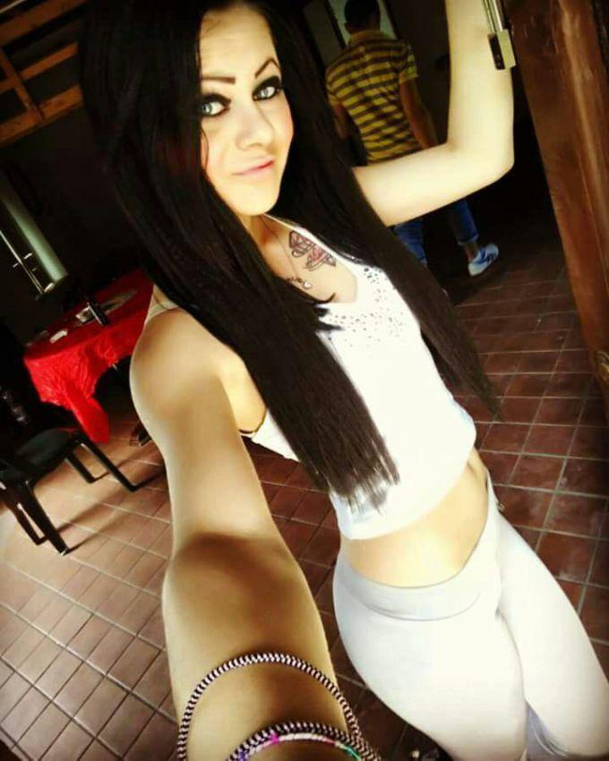 bakecagay com escort roma sesso