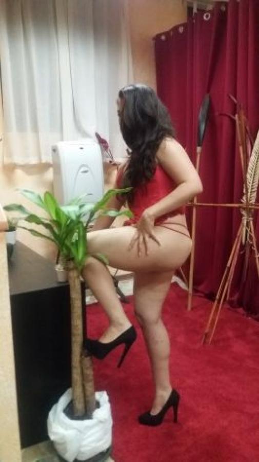 porno molto video donne italiane porno