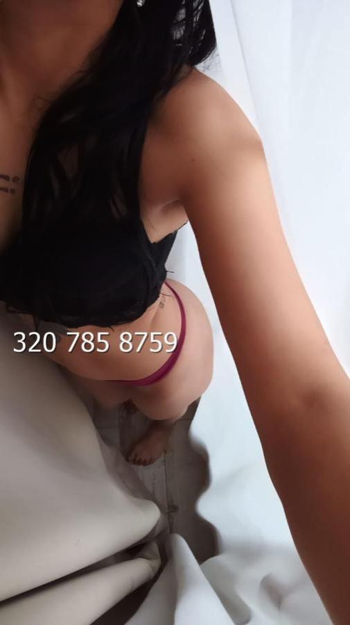 3207858759-32.jpg