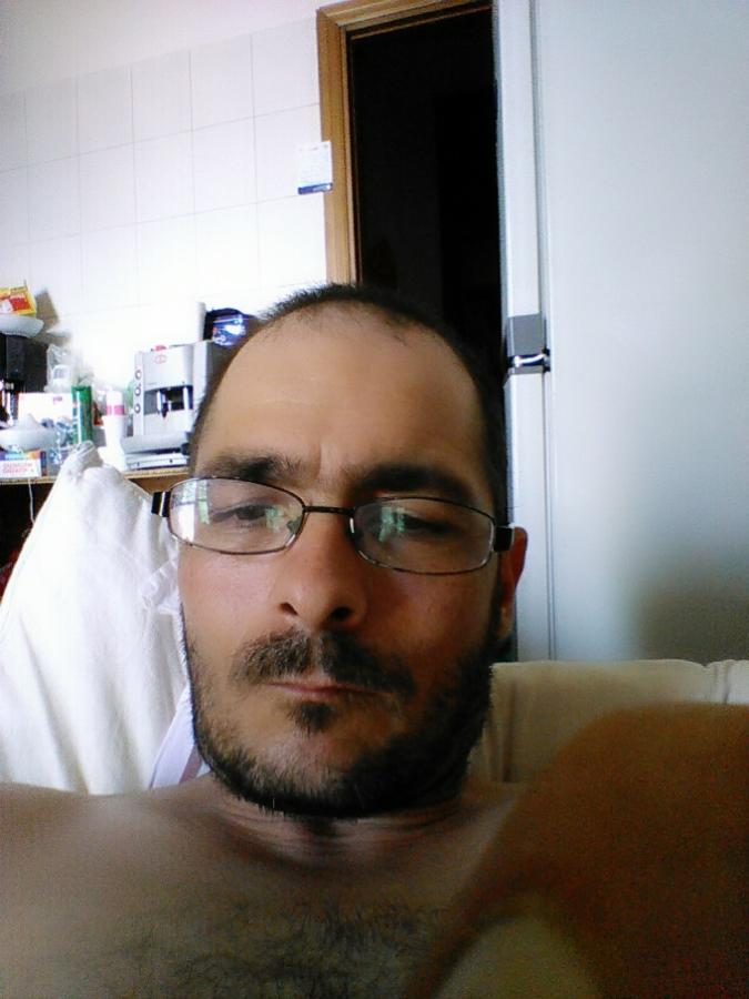 escort forli cesena cerco uomini gay