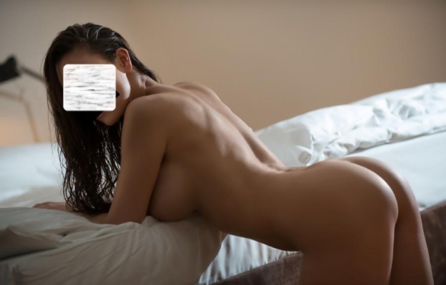 sesso gay brescia escort in modena