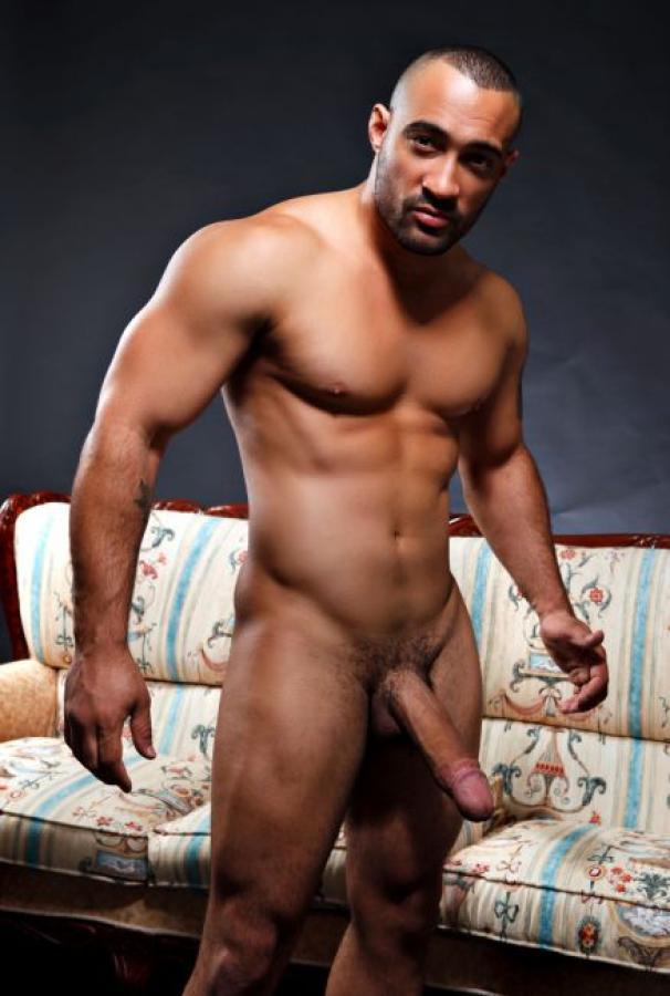 escort uomini gay foto escort napoli