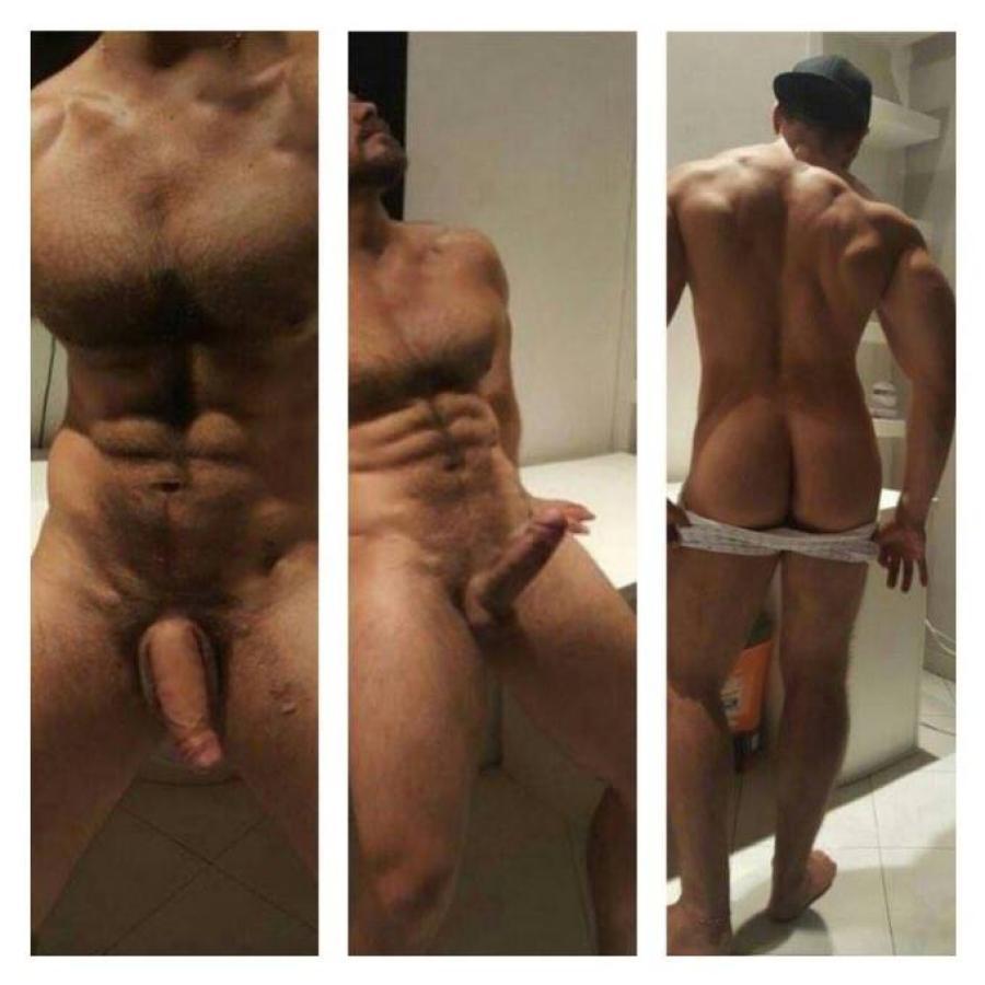 Foto uomini maturi gay escorts palermo