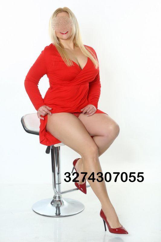 Foto principale del numero 3274307055
