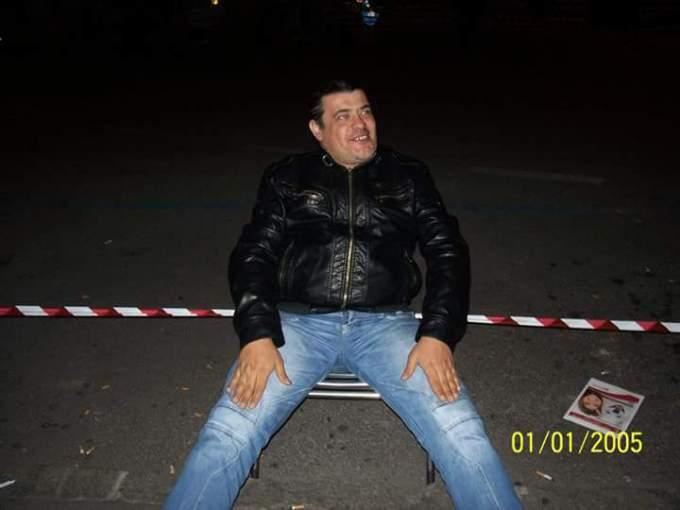 sesso video gay gay escort cagliari