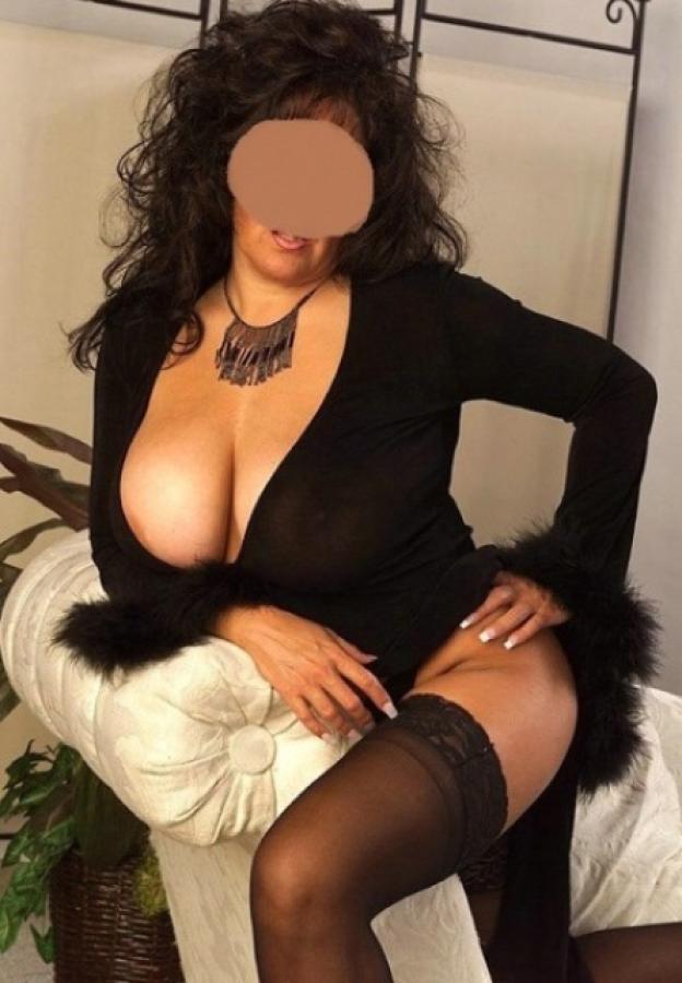 fare sesso nel letto annunci massagi