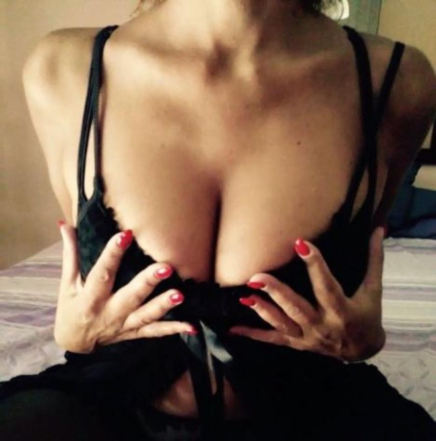 bøsse tantra massage sofia escort valentina