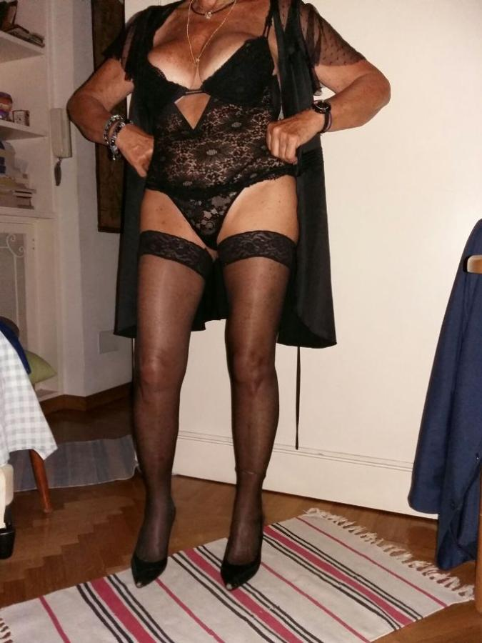 escort roma sesso gay video escort