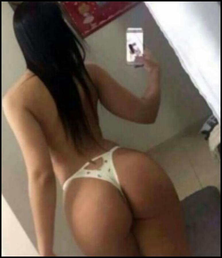 giochi porno smartphone massaggio sensuale milano