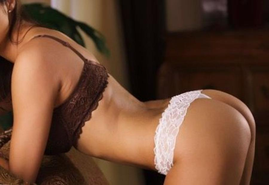 annunci per sesso massaggi nuru a milano