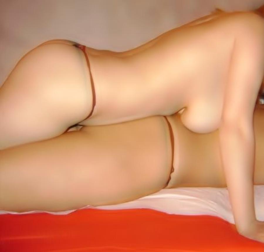 Escort massaggi bologna sesso video gay