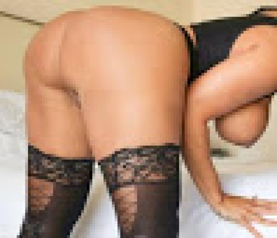 escort napoli e provincia gay massaggi milano