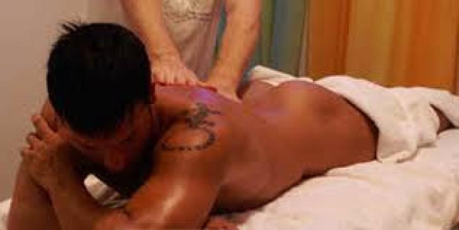 massaggio tantra gay milano escort lusso toscana