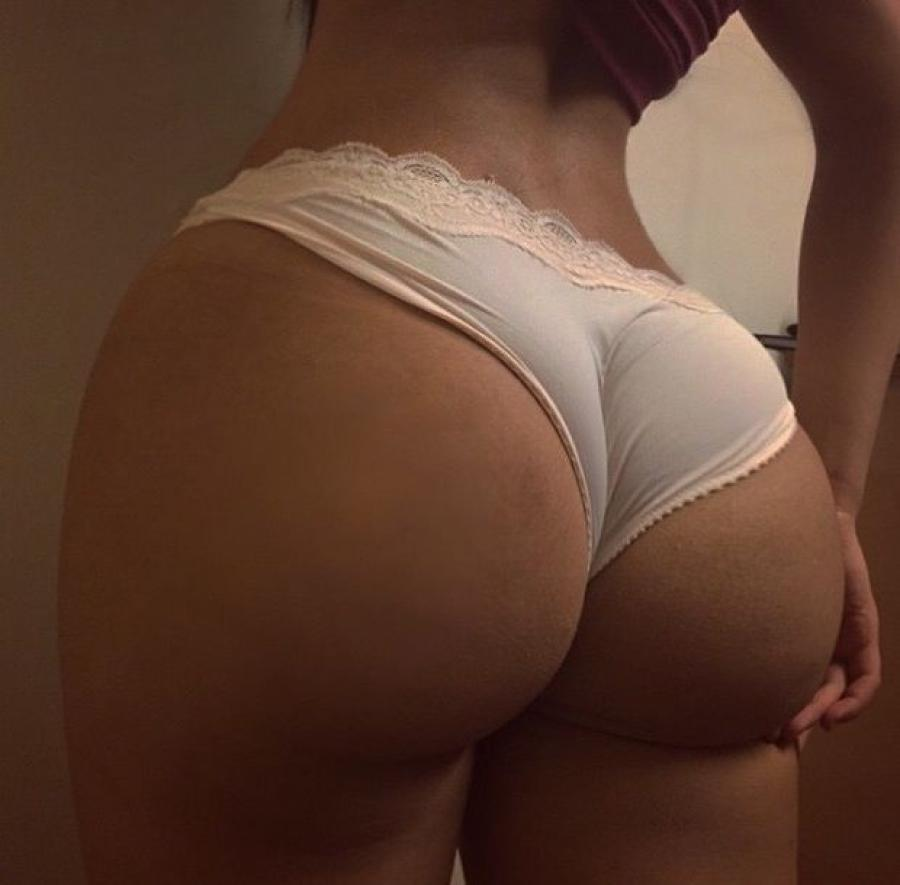 rimini escort massaggi erotici l aquila