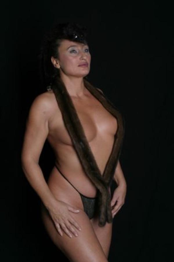 escort gay a bologna massaggi escort modena