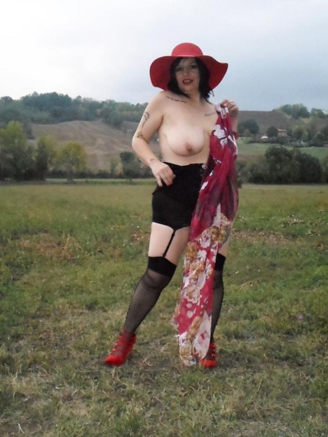 accompagnatori escort gay escort reggio emilia