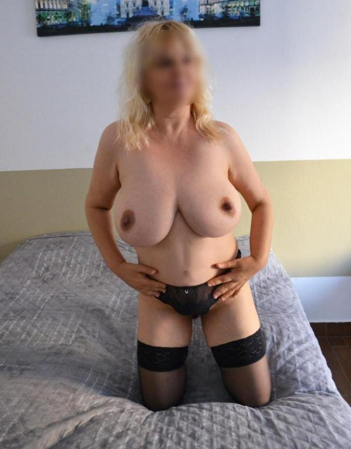 escort massaggi brescia video gay superdotati