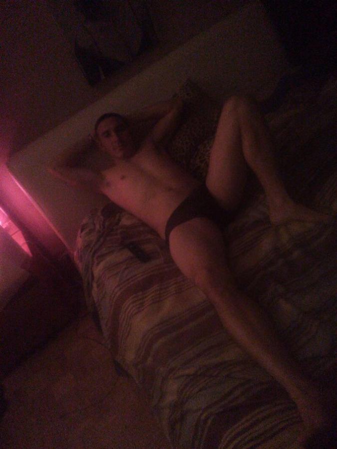 panna e sesso incontri seri