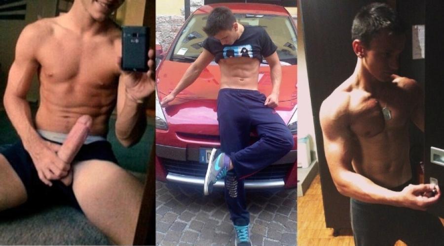 grinder boy roma arab gay escort