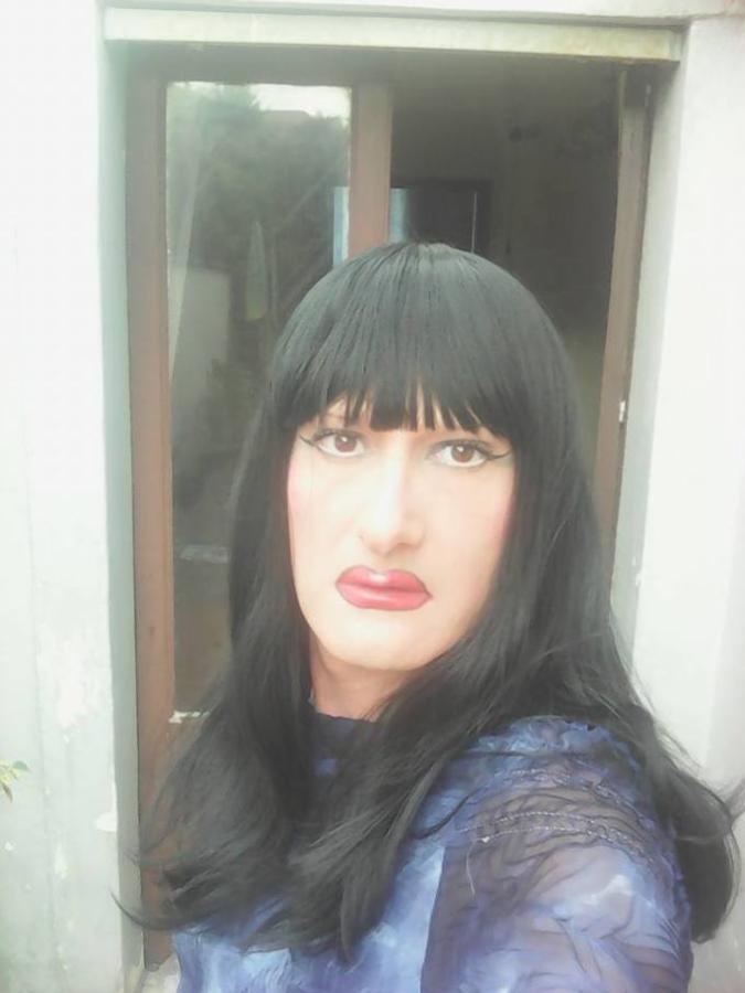 Transexuals in paris-2643