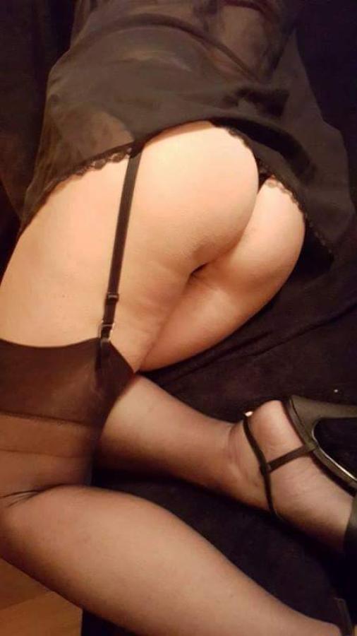 escort alassio incontri sesso messina