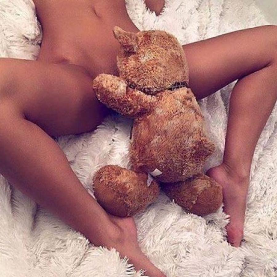 www eskort se nudistsex