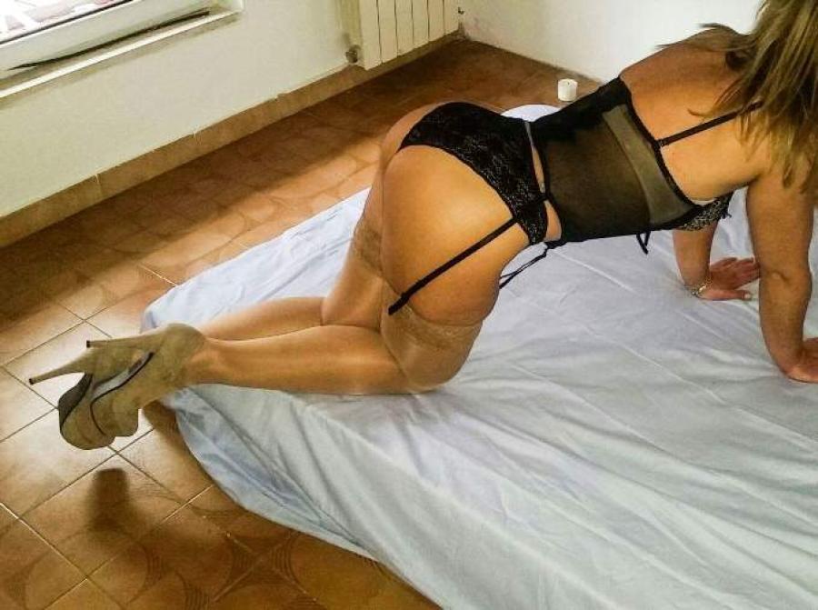 sex video porno italiano porno schifo
