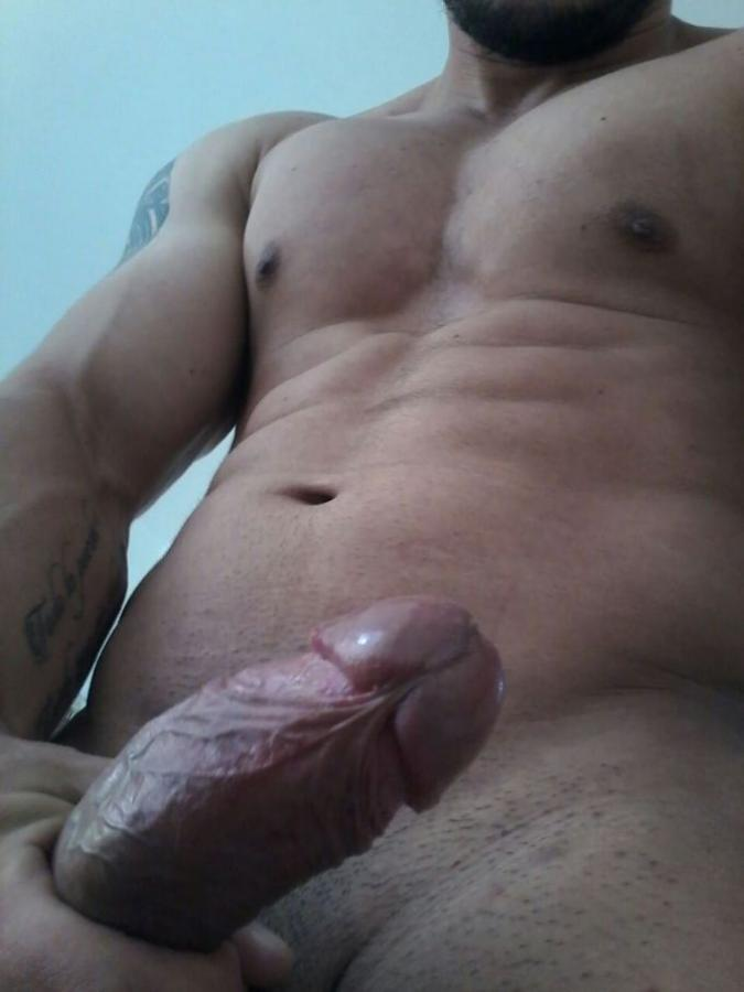 sesso video gay vetrina rossa parma