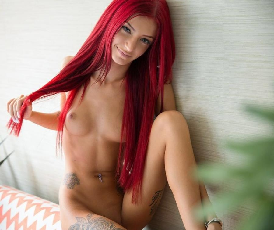 escort rossa sesso gay brescia