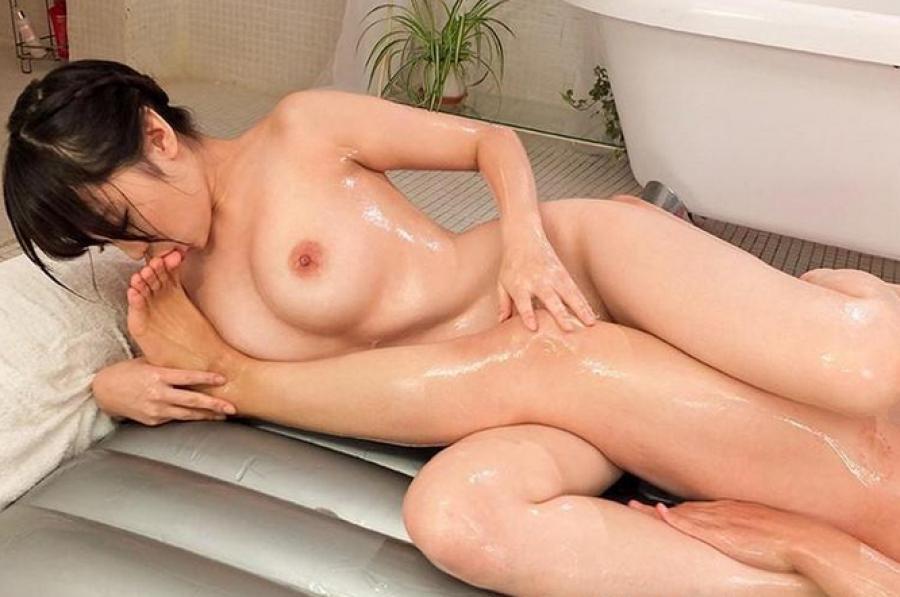 giocare con il sesso video massaggio sexi