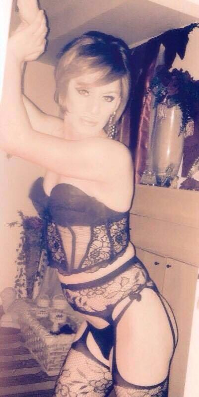 Foto escort roma olbia gay