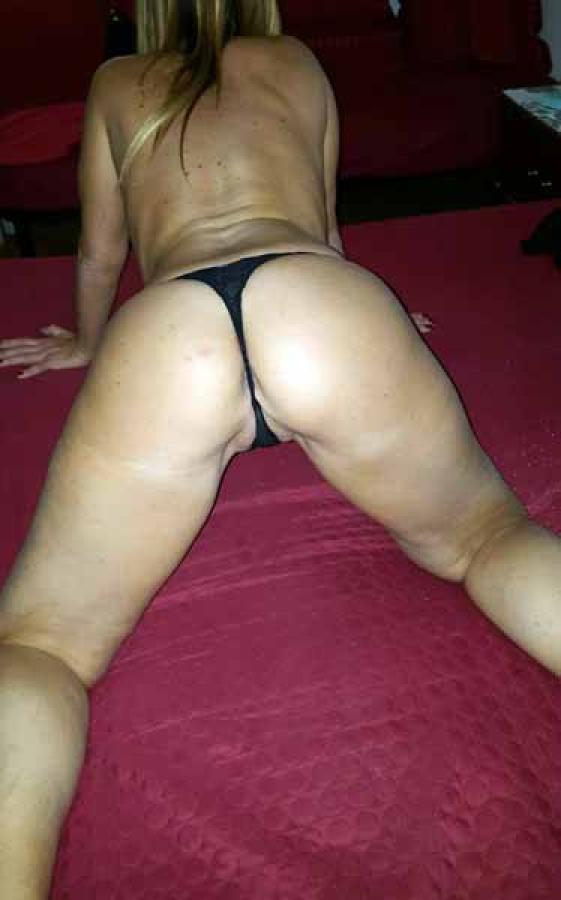 massaggiatrice prostatica prostitute roma eur