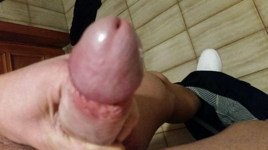 car sex a caserta escort gay campania