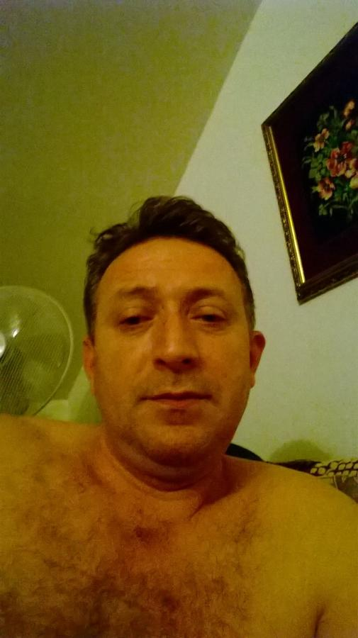 escort uomini massaggi erotici milano