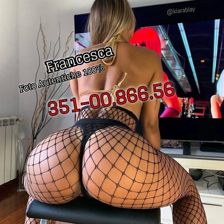 3510086656-15.jpg