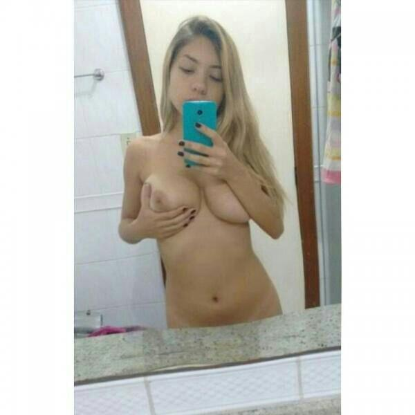 erotico d autore massaggiatrice privata milano