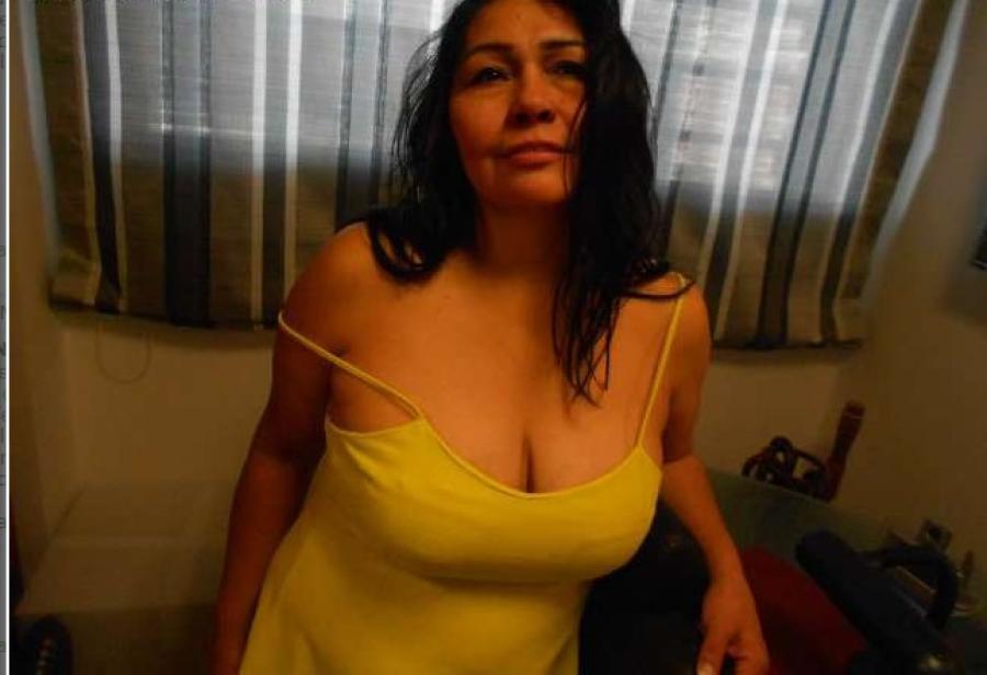 donne milano annunci massaggio prostatico annunci