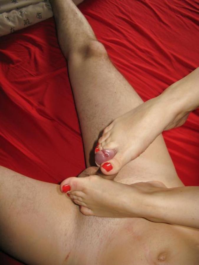 sogno di fare sesso massaggioerotico