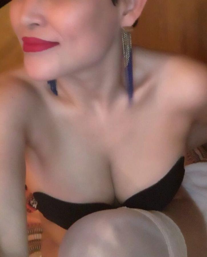 video sesso gay italia escort rimini