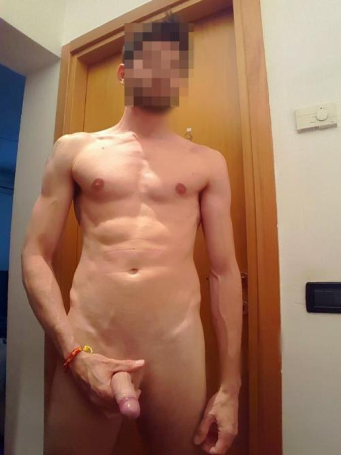 verona escort annunci gay venezia