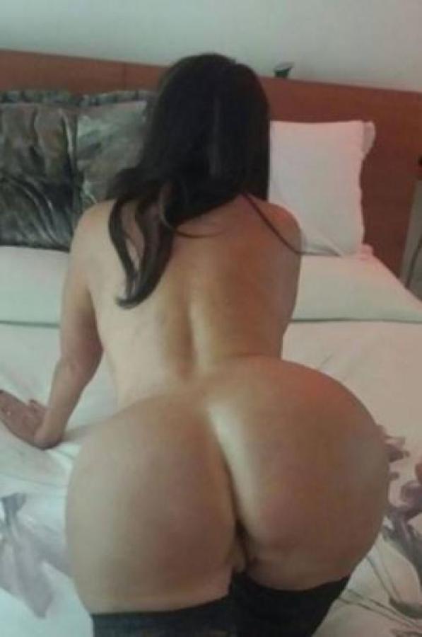 gay escort reggio emilia spogliarellista caserta