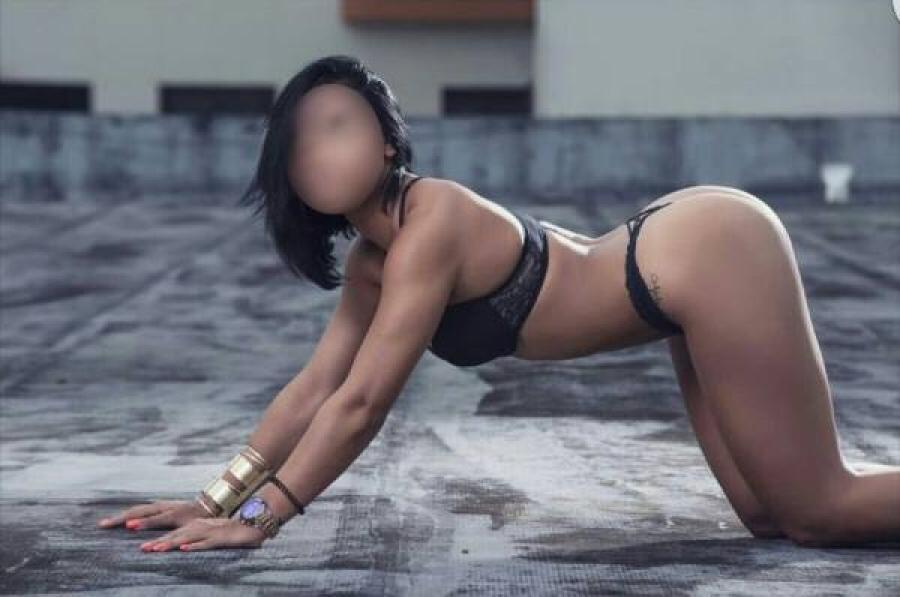 video hard casting annunci single milano