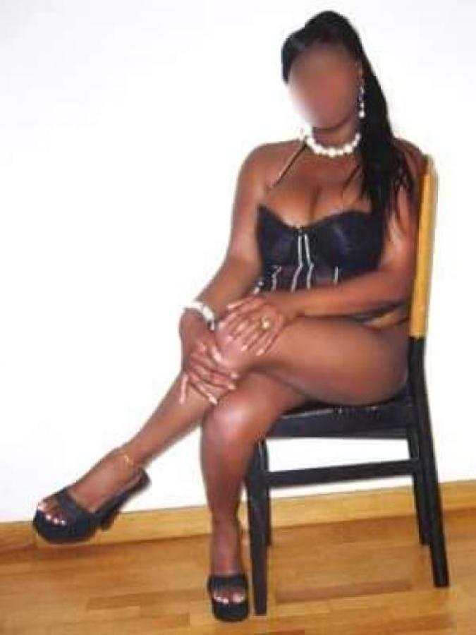 SITI ESCORT DONNE INCONTRI GAY A