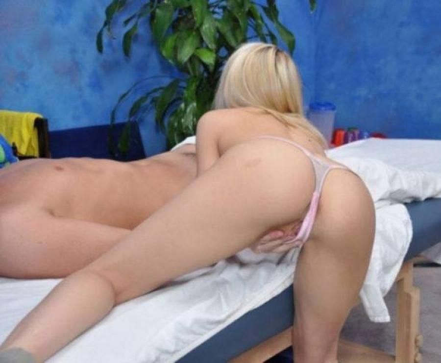escort massaggi reggio emilia annunci gay modena