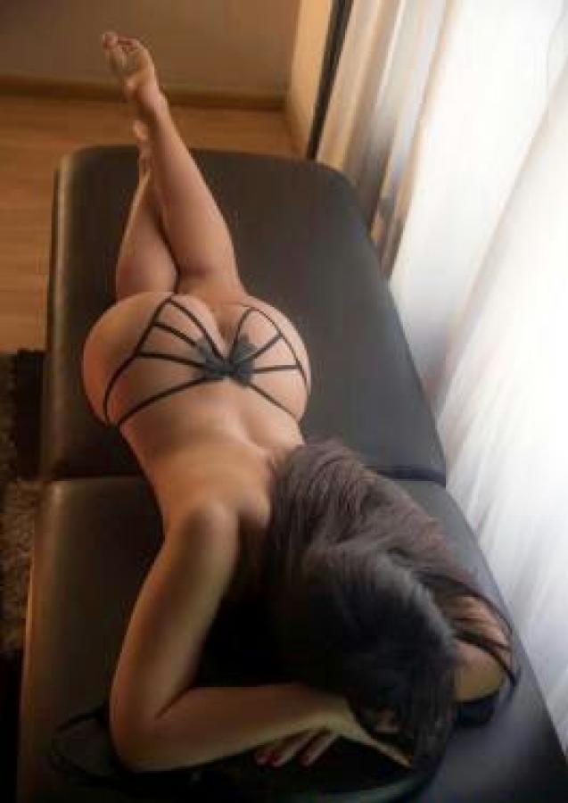 giochi erotic massaggi tantra torino