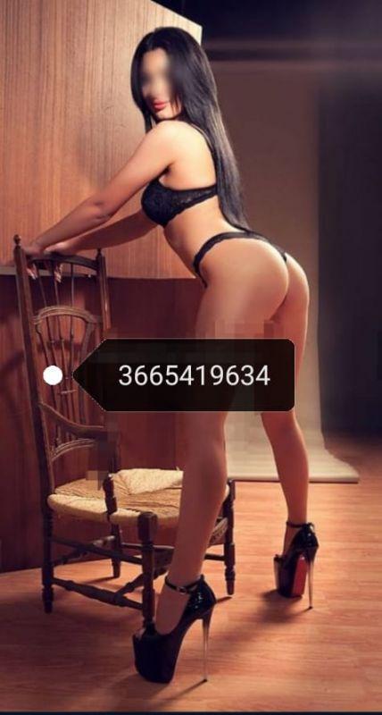 Foto principale del numero 3665419634