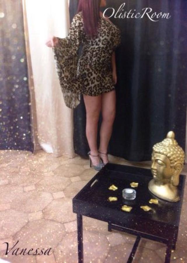 massaggi savona escort a latina