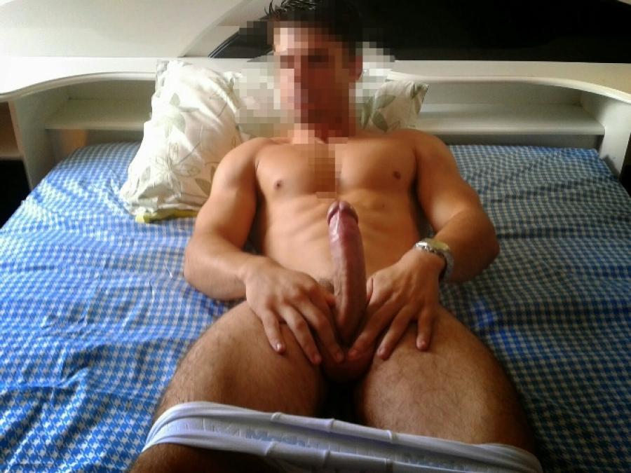 annunci gay maturi roma recensioni escort pescara